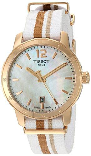 Tissot T0954103711700