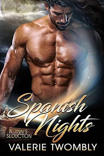 Spanish Nights: 1