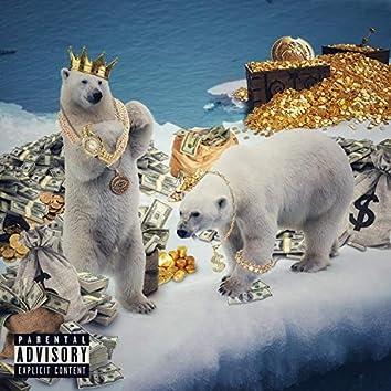 Polar Bear (feat. JayHu)