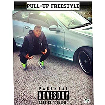 Pull up (Freestyle)