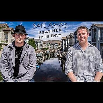 Sail Away (feat. JB Envy)
