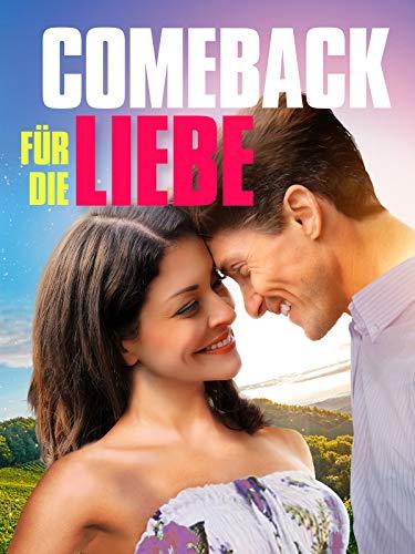 Comeback für die Liebe
