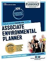 Associate Environmental Planner