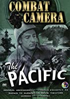 Combat Camera - Pacific [DVD] [Import]
