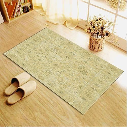 Alfombra de oración, alfombra de oración personalizada, alfombra de oración para musulmana, alfombra de oración para mujeres, regalo para musulmana, alfombra de oración turca 67 (66 x 120 cm) …
