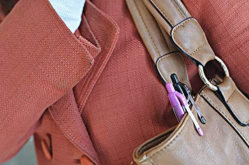 ZEBRA PENS 24 Combo Pack