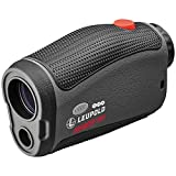 Leupold RX-1300i TBR Laser Rangefinder with DNA,...