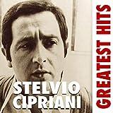 Stelvio Cipriani Greatest Hits