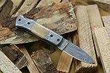 Knife King Custom...image