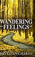 Wandering Feelings: Large Print Hardcover Edition