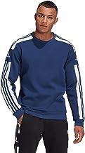 adidas Sq21 Sw Top Sweatshirt voor heren