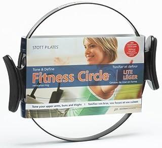 Stott Pilates Fitness Circle Lite