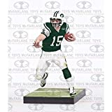 McFarlane NFL Series 30 TIM TEBOW - New York Jets NEU/OVP