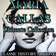 Best maria callas habanera mp3 Reviews