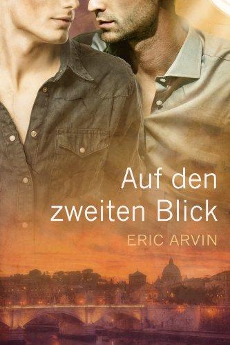 Auf den zweiten Blick (German Edition)