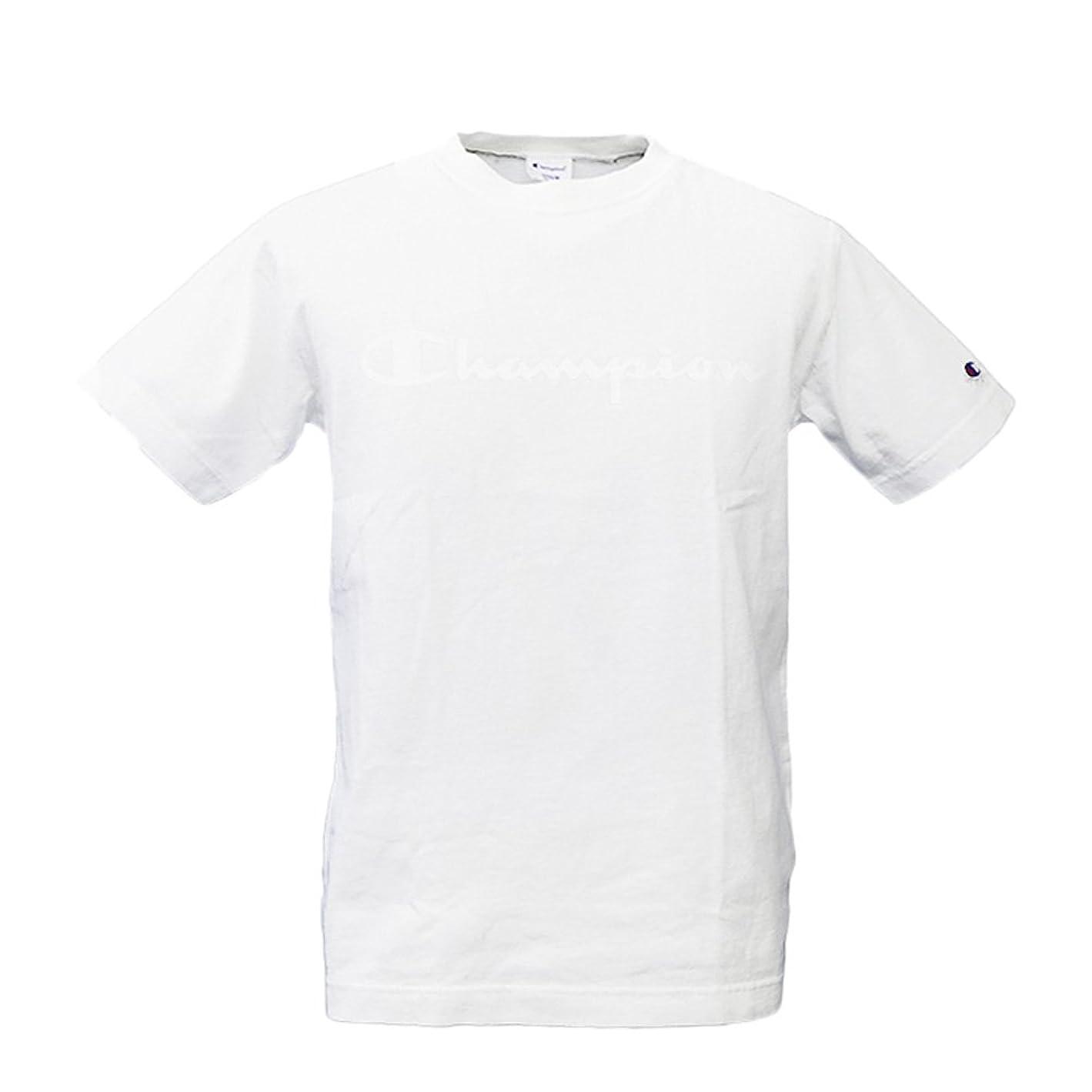 エントリホイップ算術チャンピオン Tシャツ メンズ 上 Champion 半袖