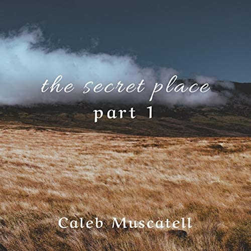 Caleb Muscatell