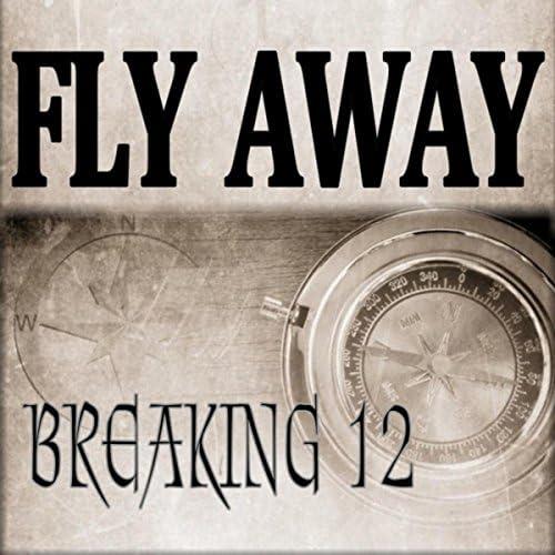 Breaking 12