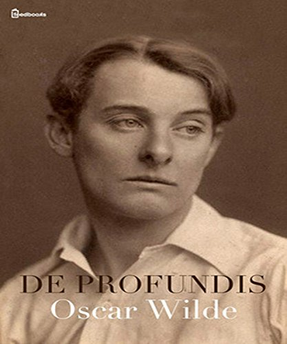 De Profundis(Annotated) (English Edition)