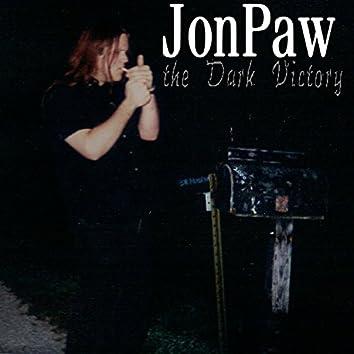 The Dark Victory