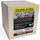 """4.7 lbs/2.1 kg 