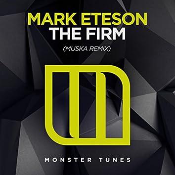 The Firm (Muska Remix)