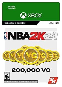Best vc coins Reviews