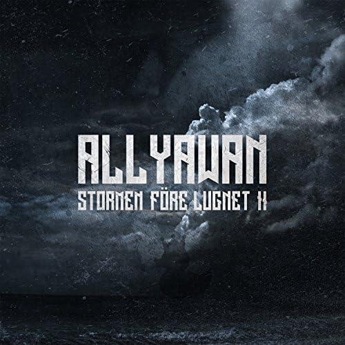 Allyawan