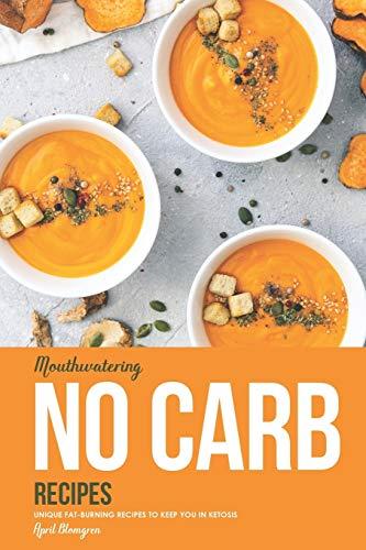 0 carb slow cooker cookbook - 5