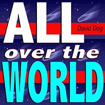 All over the World (Black out Mix)