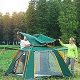Zoom IMG-2 kokobin tenda da campeggio automatica