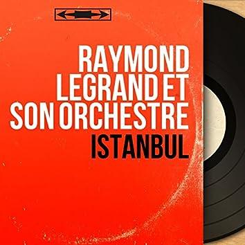 Istanbul (Mono Version)