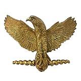 Deepeeka AH6729NP Roman Legionary Eagle (Aquila)