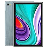 タブレット10インチ、WINNOVO P20 Android 10.0、8コアタブレット、RAM3GB/ROM64GB、1920x1200 FHD IPSディスプレイ 13MPカメラ 5G Wi-Fi GPS Bluetooth 5.0 Type-C 日本語仕様書付き