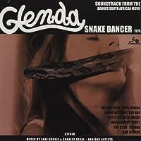 Glenda-Snake Dancer [12 inch Analog]