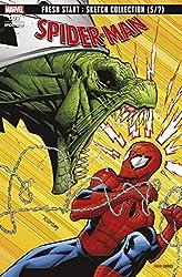 Spider-Man (fresh start) n°2 de Nick Spencer