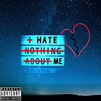 Hate Me (feat. Valious)