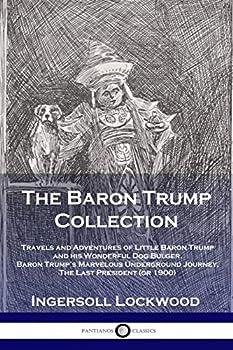 Best trump time traveler Reviews