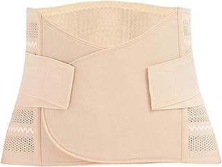 Postpartum Belly Bands Support Waist Cincher Dress Cici Body Shaper