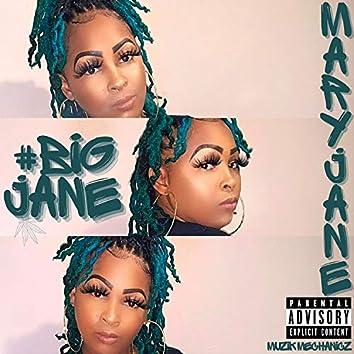 #BigJane