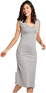 Muse Dress - Women's