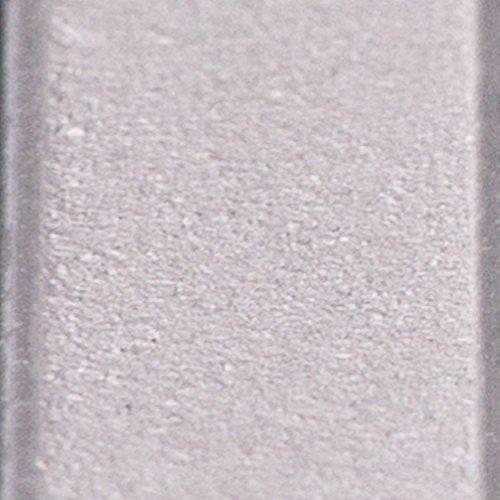 Sopro Brillant PerlFuge 1-10 mm grau 15, Sack 15 kg