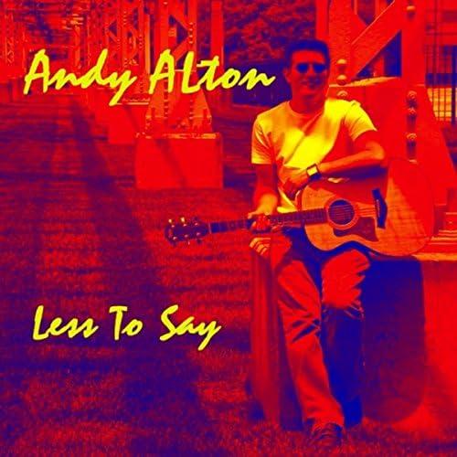 Andy Alton