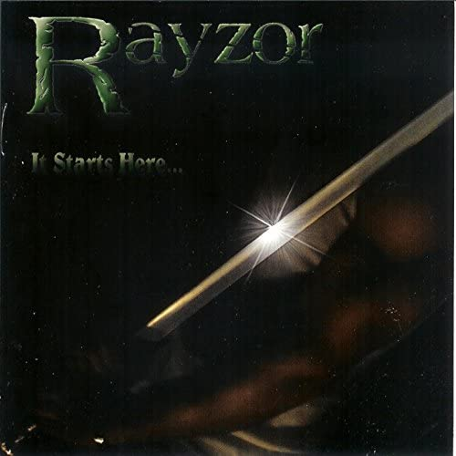 Rayzor
