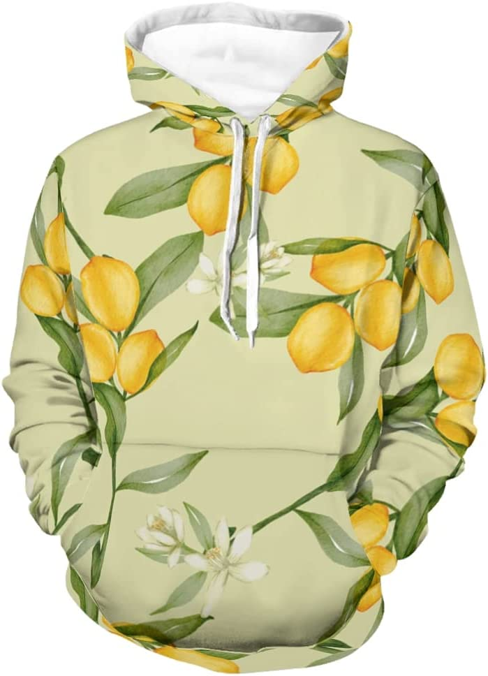 San Antonio Mall Chhome Youth Adult Pullover Hoodie Sales of SALE items from new works Sweatshirt Lea Flowers Hooded
