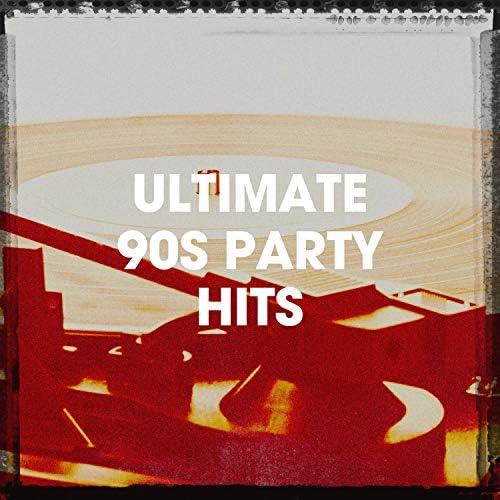 Tanzmusik der 90er, 90er Tanzparty & Erfahrung der 90er Tanzmusik