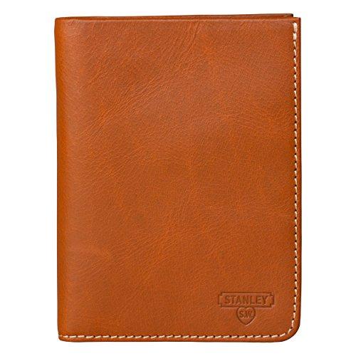 Stanley Gereedschap reispen paspoort portemonnee, 16 cm