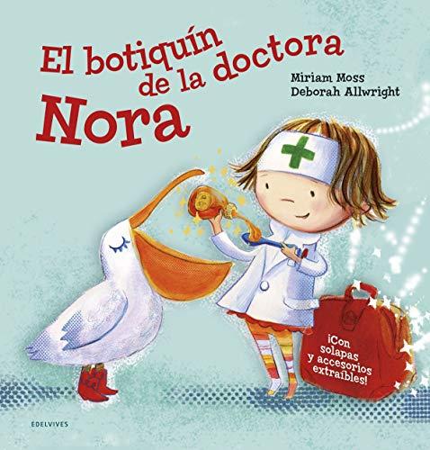 Carmencita Nora Pepper, 25g
