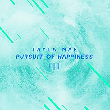 Pursuit of Happiness (The ShareSpace Australia 2017)