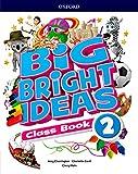 Big Bright Ideas 2. Class Book